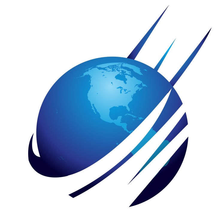sporttrategies-logo-cropped