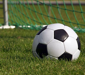 soccer-ball-net