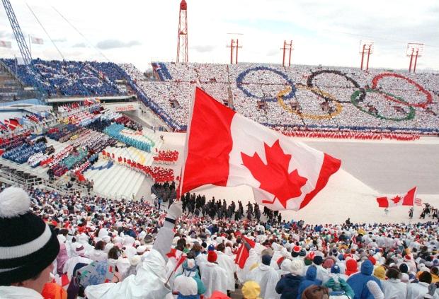 calgary-1988-olympics